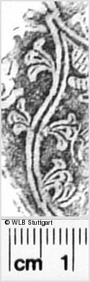 Image Description for https://www.wlb-stuttgart.de/kyriss/images/s0330608.jpg