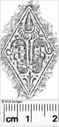 Image Description for https://www.wlb-stuttgart.de/kyriss/images/s0330611.jpg