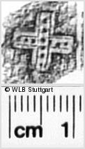 Image Description for https://www.wlb-stuttgart.de/kyriss/images/s0330618.jpg