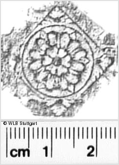 Image Description for https://www.wlb-stuttgart.de/kyriss/images/s0330619.jpg