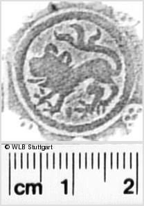 Image Description for https://www.wlb-stuttgart.de/kyriss/images/s0330805.jpg