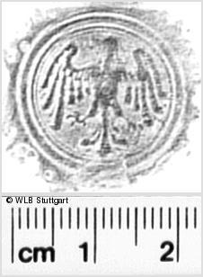 Image Description for https://www.wlb-stuttgart.de/kyriss/images/s0330812.jpg
