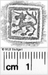 Image Description for https://www.wlb-stuttgart.de/kyriss/images/s0330817.jpg