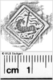 Image Description for https://www.wlb-stuttgart.de/kyriss/images/s0330903.jpg