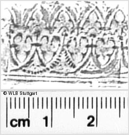 Image Description for https://www.wlb-stuttgart.de/kyriss/images/s0331002.jpg