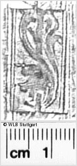 Image Description for https://www.wlb-stuttgart.de/kyriss/images/s0331008.jpg