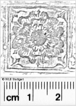 Image Description for https://www.wlb-stuttgart.de/kyriss/images/s0331009.jpg