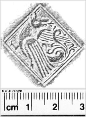 Image Description for https://www.wlb-stuttgart.de/kyriss/images/s0331102.jpg