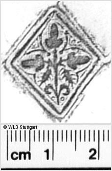 Image Description for https://www.wlb-stuttgart.de/kyriss/images/s0331104.jpg