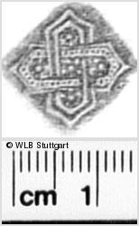 Image Description for https://www.wlb-stuttgart.de/kyriss/images/s0331106.jpg