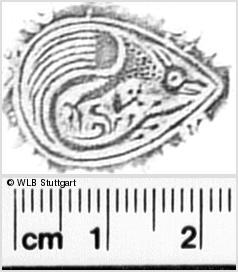 Image Description for https://www.wlb-stuttgart.de/kyriss/images/s0331107.jpg