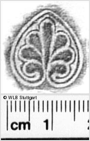 Image Description for https://www.wlb-stuttgart.de/kyriss/images/s0331108.jpg