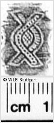 Image Description for https://www.wlb-stuttgart.de/kyriss/images/s0331110.jpg