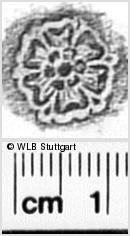Image Description for https://www.wlb-stuttgart.de/kyriss/images/s0331115.jpg