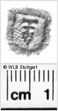 Image Description for https://www.wlb-stuttgart.de/kyriss/images/s0331116.jpg