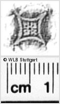 Image Description for https://www.wlb-stuttgart.de/kyriss/images/s0331120.jpg