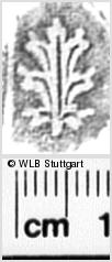 Image Description for https://www.wlb-stuttgart.de/kyriss/images/s0331122.jpg