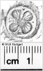 Image Description for https://www.wlb-stuttgart.de/kyriss/images/s0331303.jpg