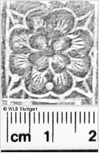 Image Description for https://www.wlb-stuttgart.de/kyriss/images/s0331311.jpg