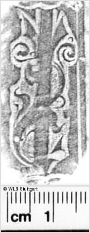 Image Description for https://www.wlb-stuttgart.de/kyriss/images/s0331312.jpg