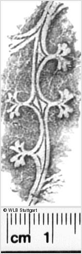 Image Description for https://www.wlb-stuttgart.de/kyriss/images/s0331402.jpg