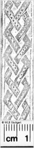 Image Description for https://www.wlb-stuttgart.de/kyriss/images/s0331407.jpg