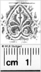Image Description for https://www.wlb-stuttgart.de/kyriss/images/s0331408.jpg