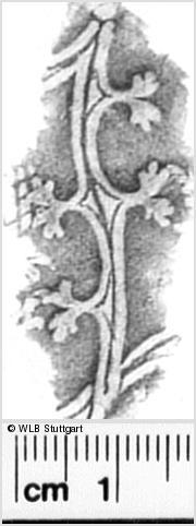 Image Description for https://www.wlb-stuttgart.de/kyriss/images/s0331502.jpg