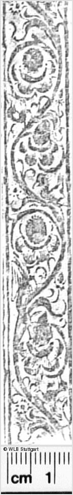 Image Description for https://www.wlb-stuttgart.de/kyriss/images/s0331602.jpg
