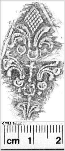 Image Description for https://www.wlb-stuttgart.de/kyriss/images/s0331607.jpg
