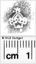 Image Description for https://www.wlb-stuttgart.de/kyriss/images/s0331803.jpg