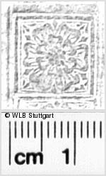 Image Description for https://www.wlb-stuttgart.de/kyriss/images/s0331904.jpg