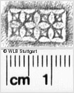 Image Description for https://www.wlb-stuttgart.de/kyriss/images/s0332602.jpg
