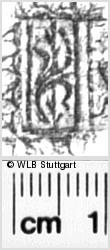 Image Description for https://www.wlb-stuttgart.de/kyriss/images/s0332603.jpg