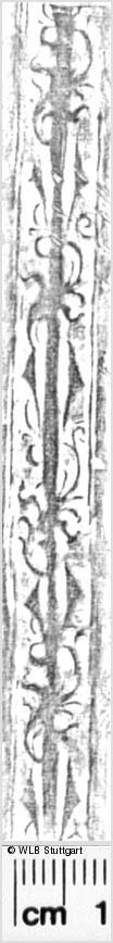 Image Description for https://www.wlb-stuttgart.de/kyriss/images/s0335901.jpg