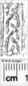 Image Description for https://www.wlb-stuttgart.de/kyriss/images/s0335908.jpg