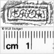 Image Description for https://www.wlb-stuttgart.de/kyriss/images/s0336102.jpg