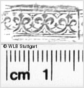 Image Description for https://www.wlb-stuttgart.de/kyriss/images/s0337204.jpg