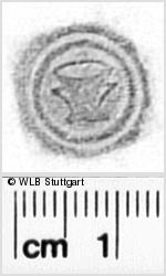 Image Description for https://www.wlb-stuttgart.de/kyriss/images/s0340315.jpg