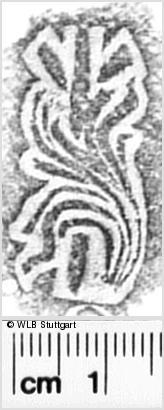 Image Description for https://www.wlb-stuttgart.de/kyriss/images/s0341103.jpg