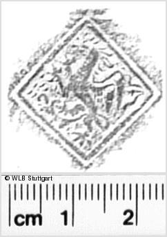 Image Description for https://www.wlb-stuttgart.de/kyriss/images/s0341105.jpg
