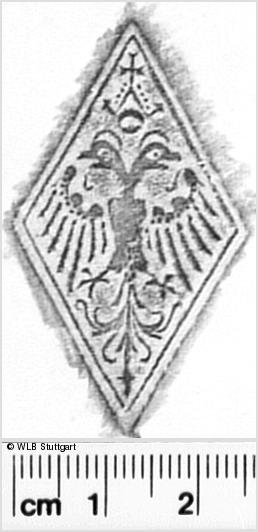 Image Description for https://www.wlb-stuttgart.de/kyriss/images/s0341106.jpg