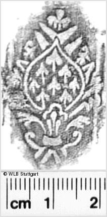 Image Description for https://www.wlb-stuttgart.de/kyriss/images/s0341501.jpg