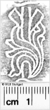 Image Description for https://www.wlb-stuttgart.de/kyriss/images/s0341503.jpg