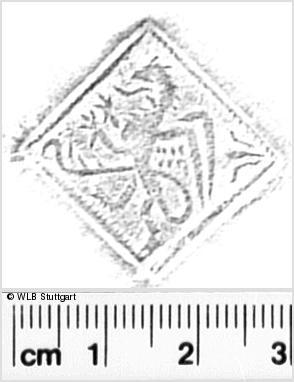 Image Description for https://www.wlb-stuttgart.de/kyriss/images/s0341505.jpg