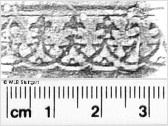 Image Description for https://www.wlb-stuttgart.de/kyriss/images/s0341511.jpg
