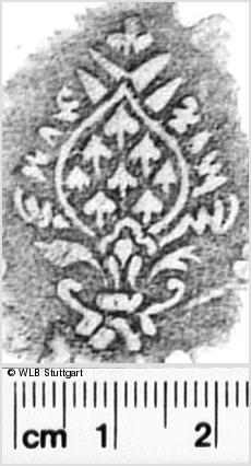Image Description for https://www.wlb-stuttgart.de/kyriss/images/s0341601.jpg