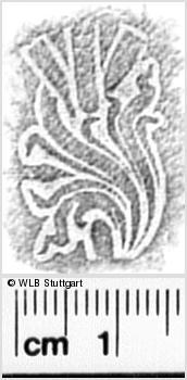 Image Description for https://www.wlb-stuttgart.de/kyriss/images/s0341903.jpg