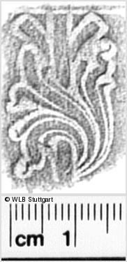 Image Description for https://www.wlb-stuttgart.de/kyriss/images/s0341904.jpg