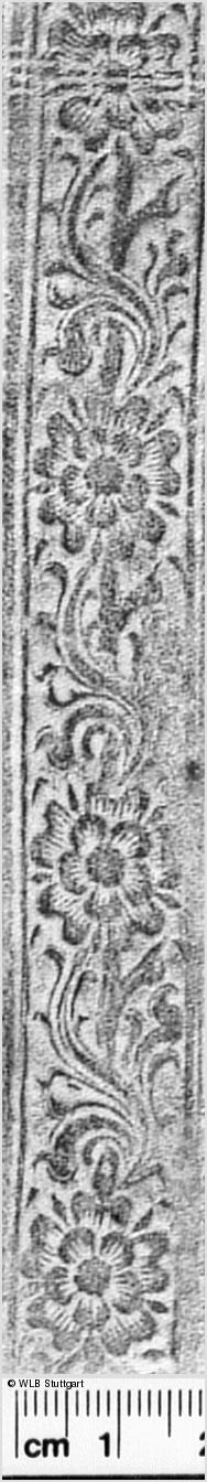 Image Description for https://www.wlb-stuttgart.de/kyriss/images/s0341911.jpg
